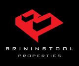 Brininstool Properties