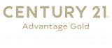 CENTURY 21 Advantage Gold