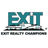 EXIT Realty Champions