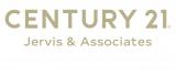 CENTURY 21 Jervis & Associates