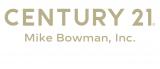 CENTURY 21 Mike Bowman, Inc.