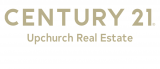 CENTURY 21 Upchurch Real Estate