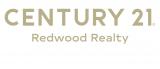CENTURY 21 Redwood Realty - Ashburn