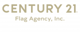 CENTURY 21 Flag Agency, Inc.