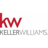 Keller Williams Heritage