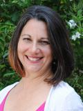 Marianne Curtis