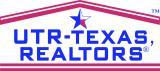 UTR-Texas Realtors