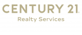 CENTURY 21 Realty Services