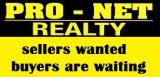 ProNet Realty