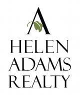 Helen Adams Realty Cornelius/Lake Norman Office