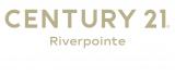 CENTURY 21 Riverpointe