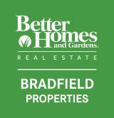 BH&G RE Bradfield Properties