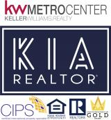Kia Real Estate