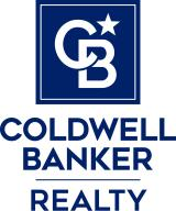 Coldwell Banker Realty Marysville Office