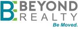 Beyond Realty