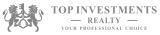 Investor Real Estate