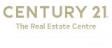 CENTURY 21 The Real Estate Centre