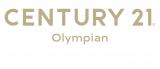 CENTURY 21 Olympian Fine Homes & Estates