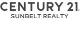 CENTURY 21 Sunbelt Realty