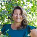 Jessica McIntyre