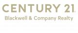 CENTURY 21 Blackwell & Company Realty