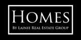 Homes By Lainie Real Estate Group
