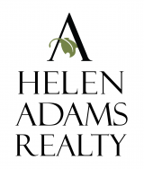 Helen Adams Realty  Randolph Rd. Office