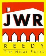JW Reedy Realty