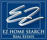 E Z Home Search Real Estate Inc.