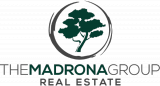 THE MADRONA GROUP | Real Estate Team