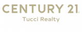 CENTURY 21 Tucci Realty