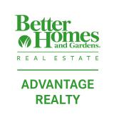 Better Homes and Gardens Real Estate Advantage Realty - Honolulu