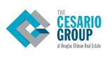 The Cesario Group at Douglas Elliman
