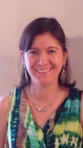 Doris Hernandez Garcia