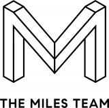 The Miles Team