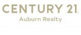 CENTURY 21 Auburn Realty