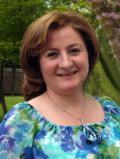 Sylvana Shehady