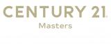CENTURY 21 Masters - Irvine
