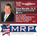Steve Marable