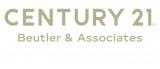 CENTURY 21 Beutler & Associates