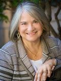 Denise Lucchesi
