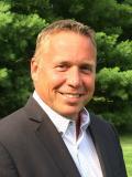 Greg Guminski