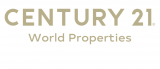 CENTURY 21 World Properties
