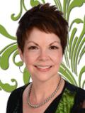 Melanie Aubrey