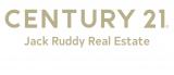 CENTURY 21 Jack Ruddy Real Estate