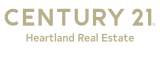CENTURY 21 Heartland Real Estate