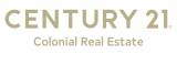 CENTURY 21 Colonial Real Estate