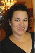 Lori Deloera