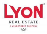 Lyon Real Estate Land Park