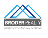 Broder Realty